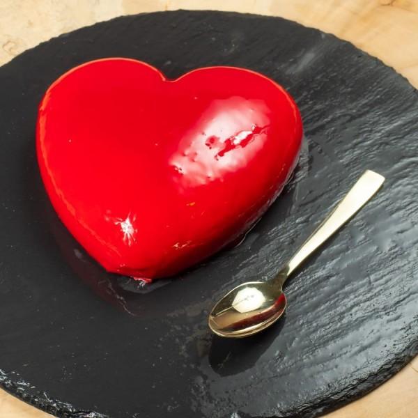 Торт творожный Искушение