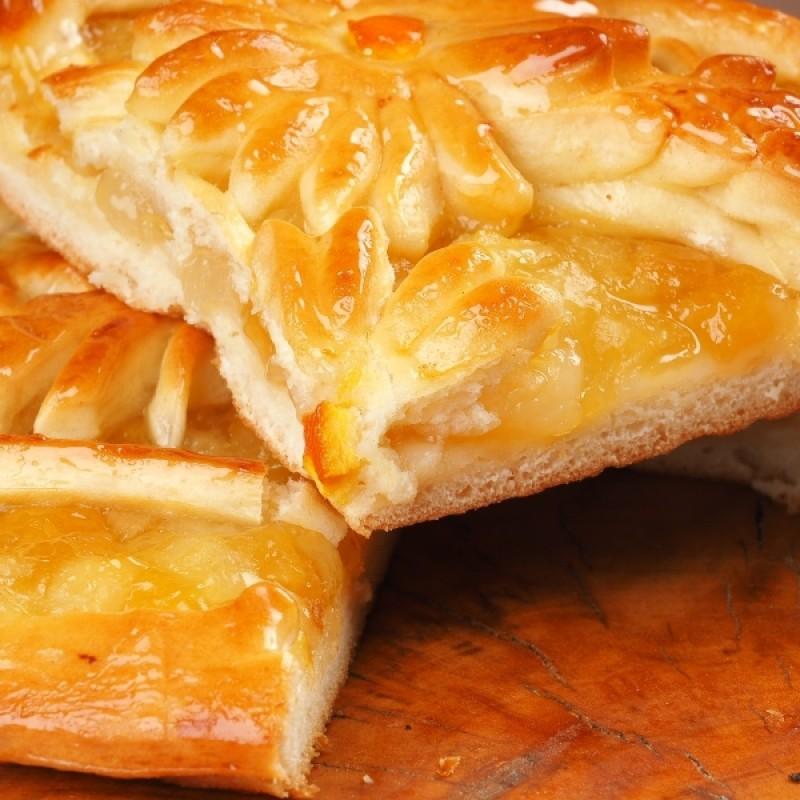 собраны лучшие фото и рецепты медово дрожжевая пироги массажа различного вида